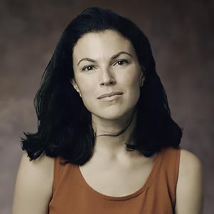 Christina MacGillivray